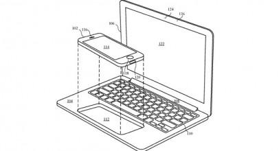 Convierte tu iPhone en un portátil