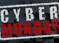 ¿Qué es el Cyber Monday?