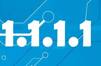 Cloudflare presenta el mejor servicio de DNS y además gratis