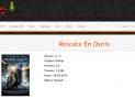 DivxTotal y otras 22 webs de descargas ilegales han sido bloqueadas por la Guardia Civil