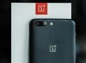 OnePlus 5: Review y opinión de este gran móvil