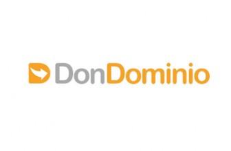 DonDominio, review y opiniones
