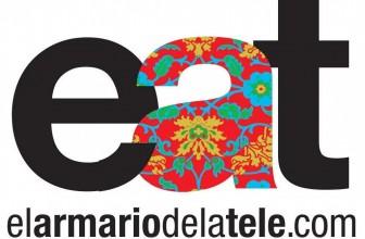 El Armario de la Tele echa el cierre y vende toda su ropa a 5 euros