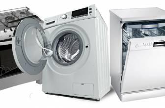 ¿Qué ventajas tiene comprar electrodomésticos por Internet?