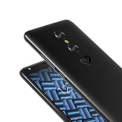 Energy Phone 3 lateral y frontal