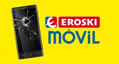 Eroski Móvil cierra y sus clientes se los lleva Lowi del Grupo Vodafone