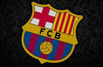 La historia del Fútbol Club Barcelona y su mejor merchandising
