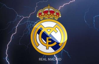 Real Madrid, historia y productos que podemos comprar
