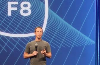 Las novedades que nos esperan en Facebook para las próximas semanas