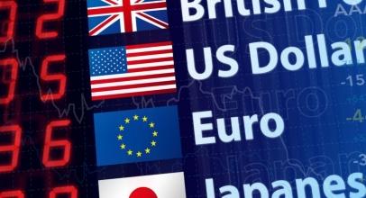 ¿Qué es el mercado de divisas Forex?