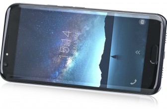 Doogee BL5000, review y opinión sobre este gran smartphone