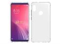 Xiaomi Mi 6X nos presenta sus dos primeras imágenes