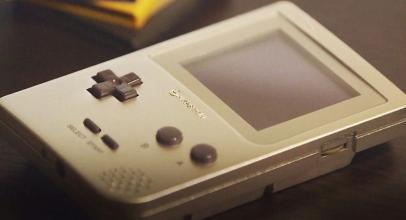 Ultra GB, vuelve la consola Game Boy gracias a Hyperink