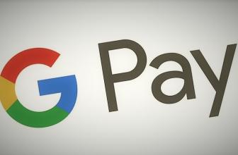 Android Pay y Google Wallet desaparecen para dar paso a Google Pay