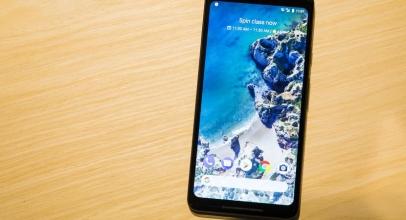 Google Pixel 2, todo lo que nos traerá el nuevo smartphone de Google