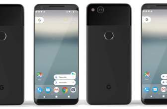Google prepara un nuevo Pixel económico