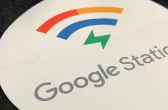 Google Station ofrecerá Wi-Fi gratis de alta velocidad en más de 100 lugares de México