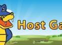 Hostgator, review y opinión de uno de los mejores hosting de la red