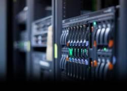 ¿Que es un hosting?