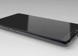 Huawei Mate 10, características y fecha de lanzamiento del nuevo móvil de Huawei