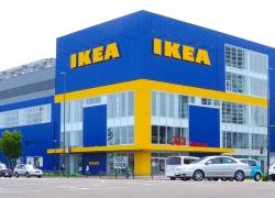 Ikea retira unas chuches por peligro al estar contaminadas por ratones