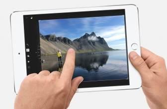 Apple podría dejar de lanzar nuevos iPad Mini