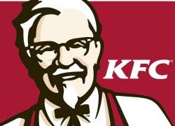 La verdadera historia del Coronel Sanders