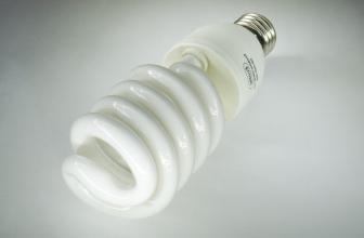 Las bombillas led, beneficios y características