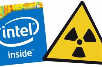 Lazy FP State Restore es la nueva vulnerabilidad que se ha descubierto en los procesadores Intel