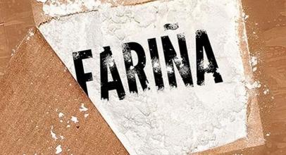 """""""Fariña"""" sube en ventas después de que una jueza ordenase la retirada del libro en las librerías"""