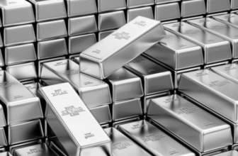 Como saber si algo es de plata