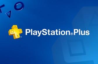 Playstation Plus sube de precio su suscripción