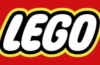 Origen e historia de Lego