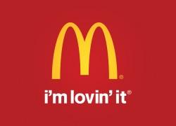 McDonalds, la historia de la compañía número uno en hamburguesas