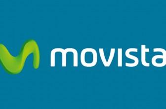 Movistar sube el precio del mega tras superar el límite de datos en los móviles