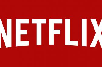 Netflix está haciendo pruebas con anuncios entre los episodios de sus series