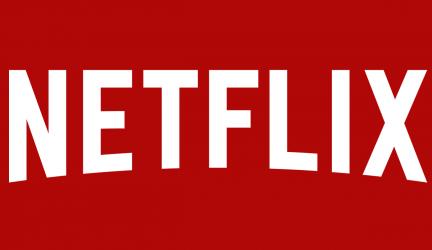 Movistar+ integrará Netflix en su plataforma en el mes de diciembre
