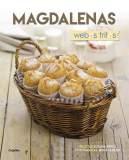 Magdalenas. El nuevo libro de Webos Fritos