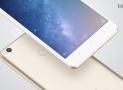 Xiaomi Mi Max 2, review y opinión