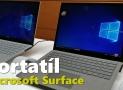 Surface Laptop, análisis sobre el portátil ultrafino de Microsoft