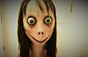 Toda la verdad sobre Momo, el peligroso viral de Whatsapp