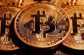 ¿Qué es el Bitcoin? Todo sobre la moneda virtual de moda