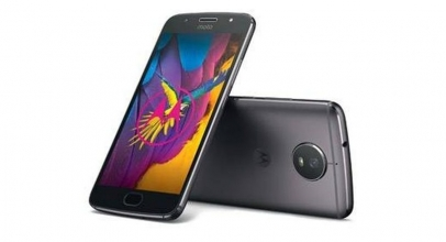 Moto G6 Play, todas sus características filtradas