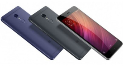 Xiaomi Redmi Note 4, review y opiniones de este móvil