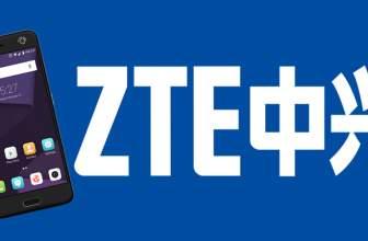 ZTE podría dejar de usar Android en sus dispositivos