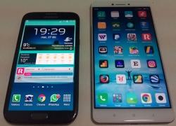 ¿Como saber cual es nuestro número de teléfono en Android?