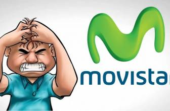 Movistar vuelve a subir las tarifas