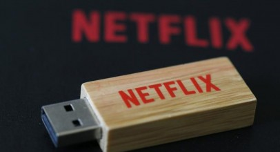 Netflix prepara una gran inversión en contenido propio