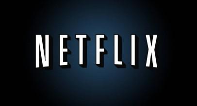 Netflix sube el precio de su suscripción