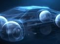 Goodyear Eagle 360, el neumático del futuro